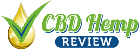 cbd hemp review